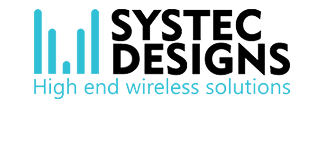 Systecdesigns.nl-
